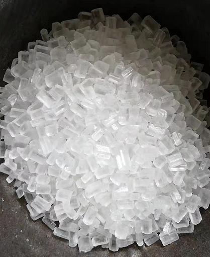 硫代硫酸钠(大苏打)