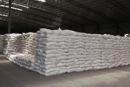 水产养殖用腐植酸钠